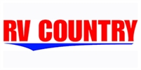 RV Country Bonney Lake RV Dealer in