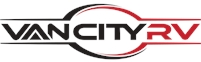 Van City RV Las Vegas RV Dealer in