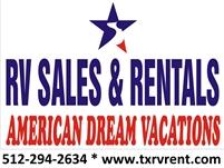 American Dream Vacations Mike Medina