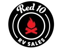 Red10 RV RV Dealer in