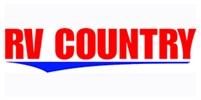 RV Country Flagstaff RV Dealer in