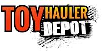Toy Hauler Depot RV Dealer in