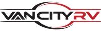 Van City RV St. Louis RV Dealer in