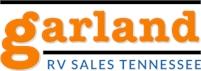 Garland RV Sales Tennessee RV Dealer in