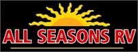 All Seasons RV Michael Veldkamp